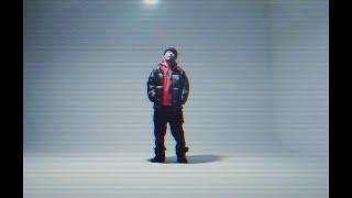 "YouTube動画:exclusive MV ""NEIGHBORHOOD"" : MASS-HOLE / 82dogs feat. ISSUGI"