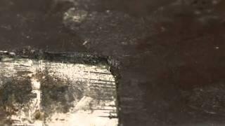 Толщиномер А1208. Тема 8. Подготовка поверхности объекта.(Ультразвуковой толщиномер А1208. Тема 8. Подготовка поверхности объекта., 2011-01-13T16:00:58.000Z)