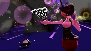 Persona 5 Royale E3 2019 Trailer