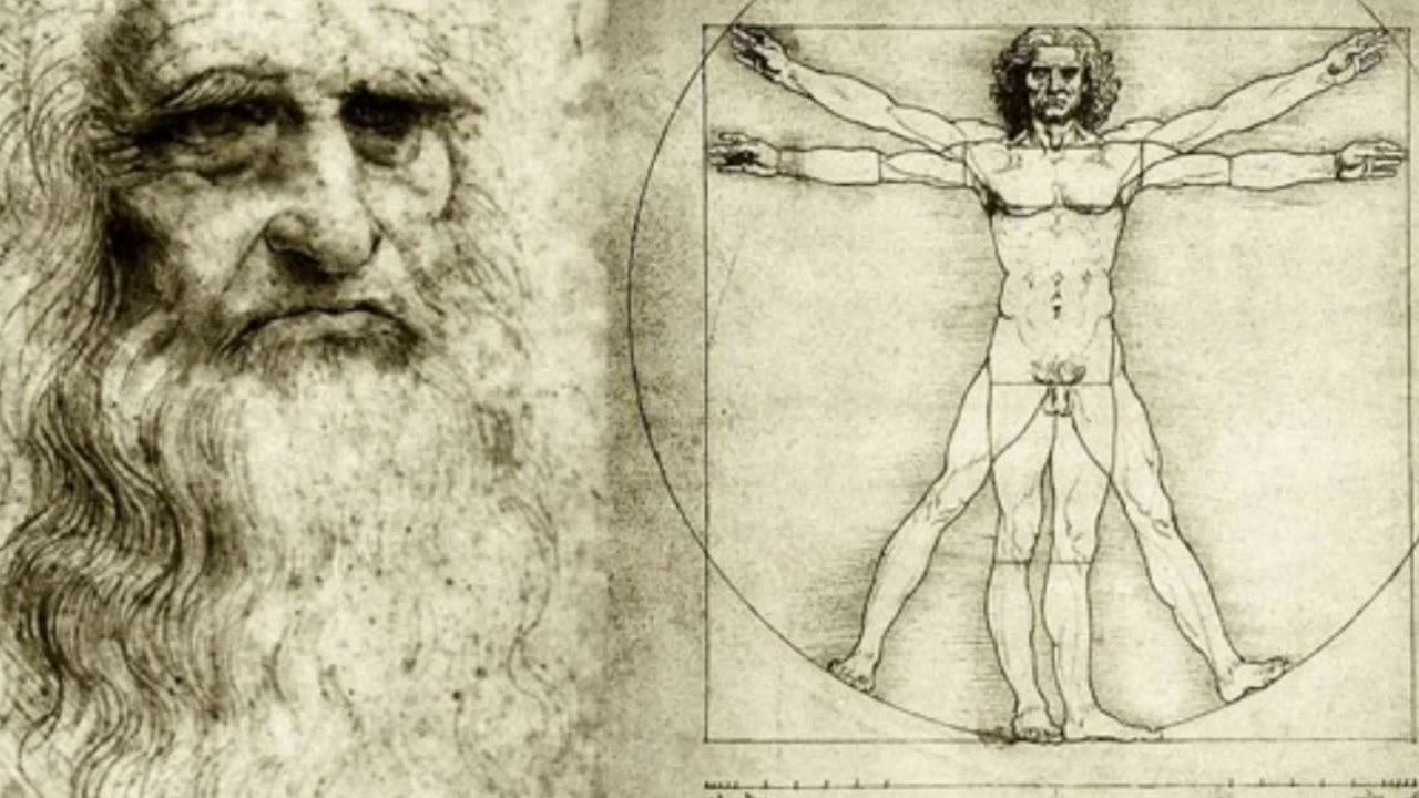 Религиозная антропология картинки