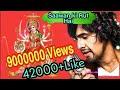 Saawan Ki Rut Hai Aaja Maa by Sonu Nigam Bhakti Full Video Song Devi Bhajan Sonu nigam Ravi Chopra