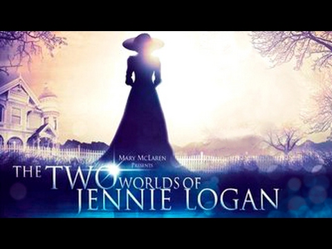 The Two Worlds Of Jennie Logan Os Dois Mundos De Jennie