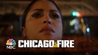 Cries for Help - Chicago Fire Highlight