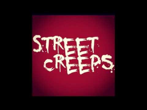 Usher - U Got It Bad - Street Creeps - Trap 2013 Remix