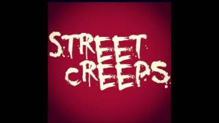Usher - U Got It Bad - Street Creeps - Trap 2013 Remix