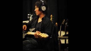 2011/4/13発売吉井和哉6thアルバム【The Apples】収録曲 CHAO CHAO 作詞...