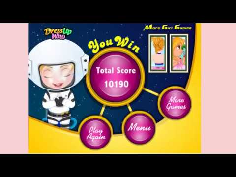 Baby Funny Games | Baby Madison Space Adventure | Kids Games for Entertainment