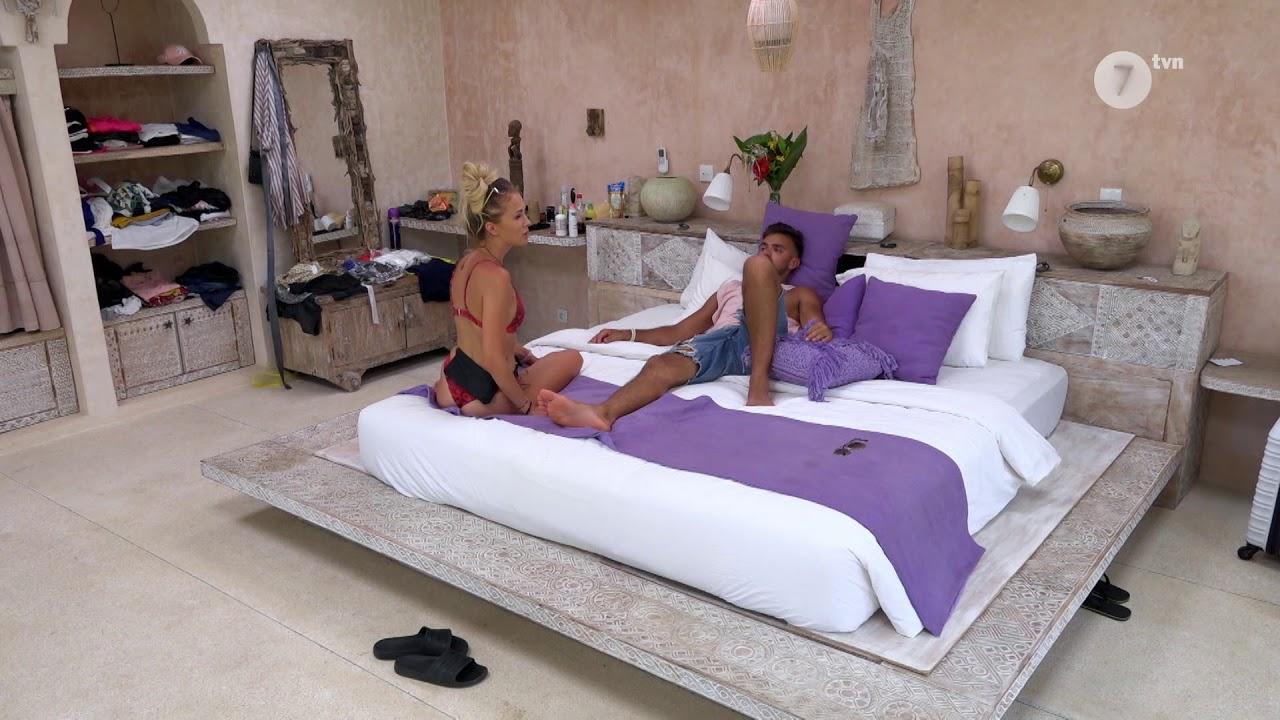 Hotel Paradise 2 - zapowiedź odc. 34 - YouTube
