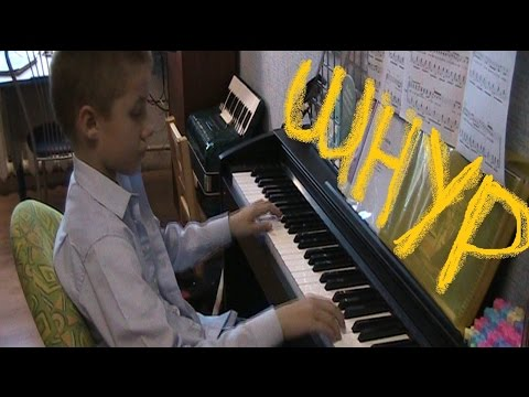 Москва по ком звонят твои колокола. Шнуров Фортепиано Piano Cover