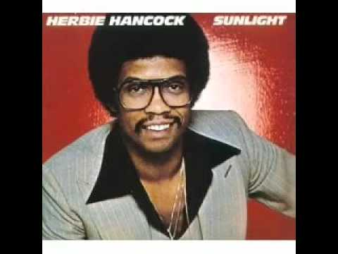 Herbie Hancock I Thought It Was You