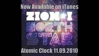 Zion I - North Star