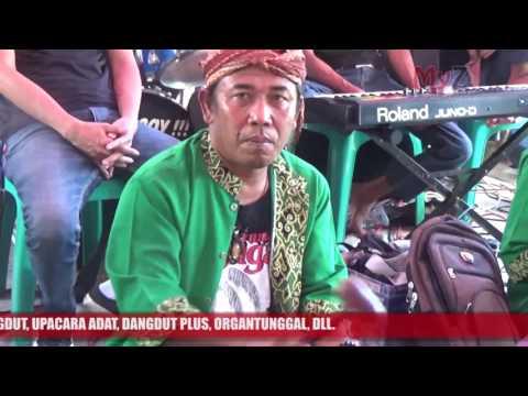 OFFICIAL VIDIO BATARA HARJA:   MAPAY ROKO