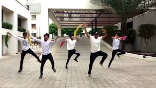 INDEPENDENCE DAY SPECIAL | UNITY AND DIVERSITY | INDIAN CULTURAL DANCE | PETRIOTIC DANCE
