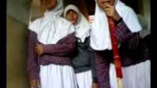 Crazy Gilaaaa HAHAmp4