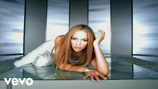 Смотреть клип Jennifer Lopez - If You Had My Love