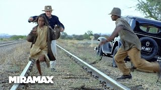 Video Rabbit-Proof Fence | 'She's Not Coming Back' (HD) | MIRAMAX download MP3, 3GP, MP4, WEBM, AVI, FLV Januari 2018