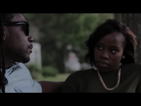[OFFICIAL MUSIC VIDEO] Zo Black ft. First Class Tune ...