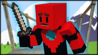 Download Video Minecraft Bridges! We Return! We Win? - Episode 6 MP3 3GP MP4