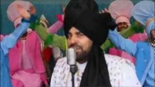 DJ Amit Kulvinder Johal ft Raman Aujla Rude Boy Boliyan