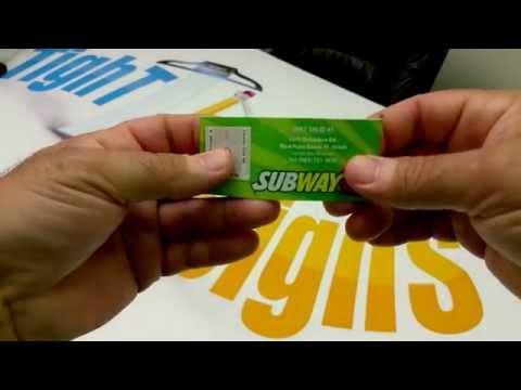 buy-cheap-mini-business-cards-printing-in-miramar,-florida