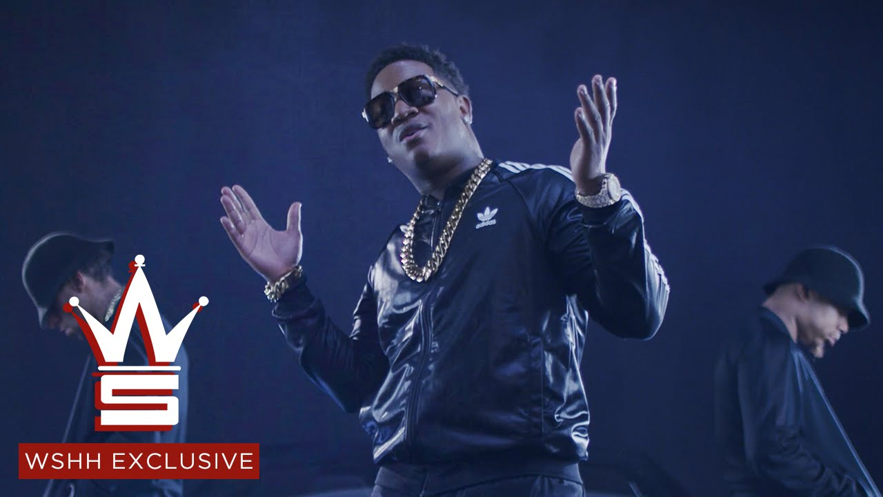 """Lil Scrappy's Mom Momma Dee Releases """"In That Order"""" Music Video Featuring Yung Joc!"""