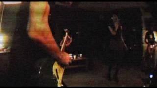 EATLIZ covers BJORK - Army of me (Live)