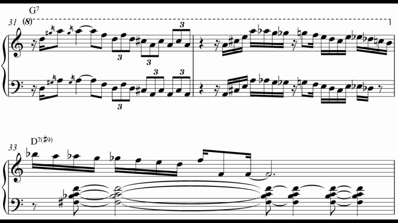 herbie-hancock-all-blues-transcription-dimitris-verdinoglou-1474561489