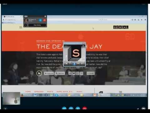 Windows Media Player Keyboard Commands-virtual Instruction