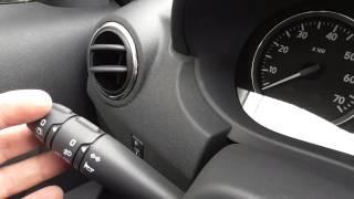 В страховую компанию после ДТП.(Купить методику Автонакат Вы можете у нашего партнёра - WWW.DMITRYBALAGUROV.COM - фотобанк высокого разрешения, фотогр..., 2014-09-03T11:38:50.000Z)