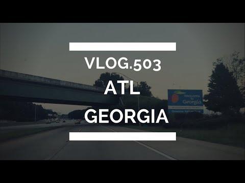 atl-georgia- -503