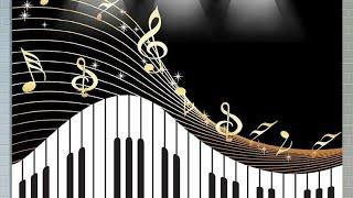 Lo mejor en sonido para celulares