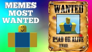 What Is The Roblox Death Sound Meme? Roblox Death Sound Origin: Memes Most Wanted
