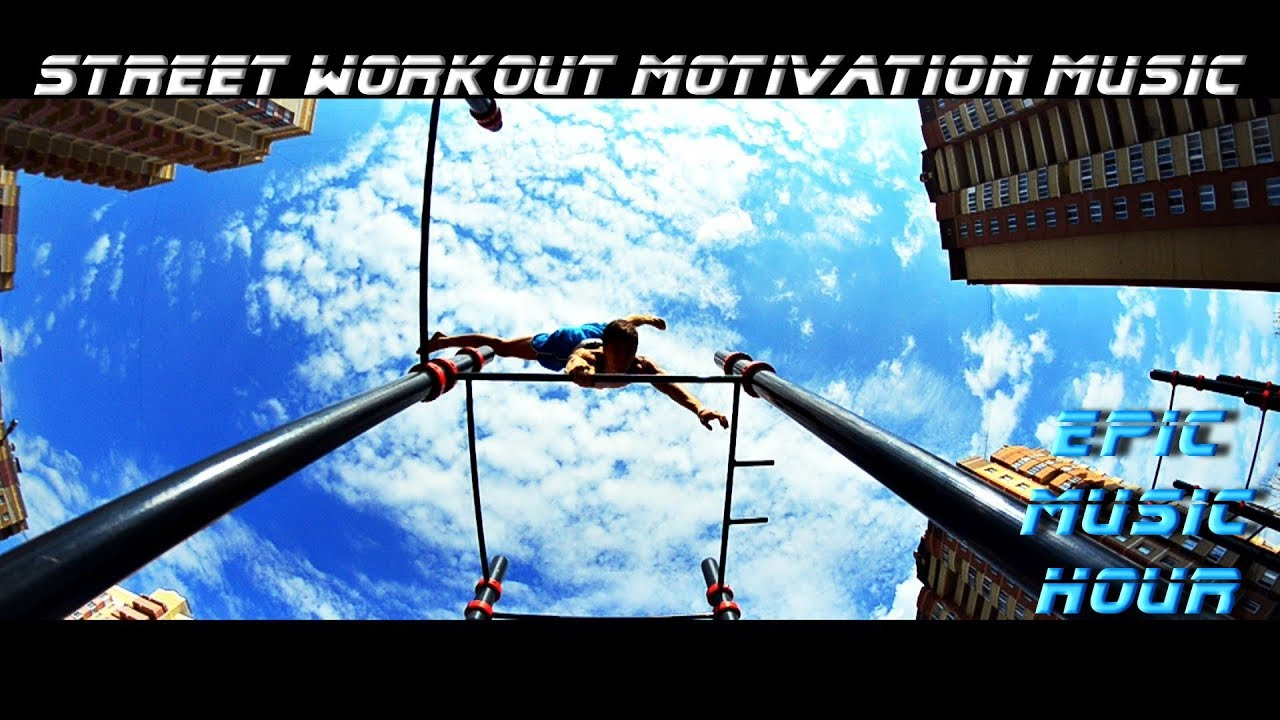 Download workout music - Free MP3 Songs