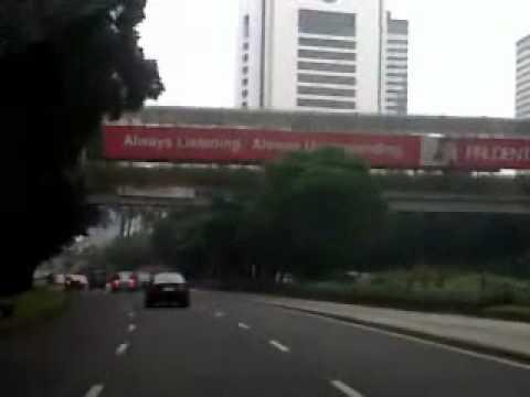 Sejarah Jakarta (397-1945) sebagai Ibukota Negara Indonesia
