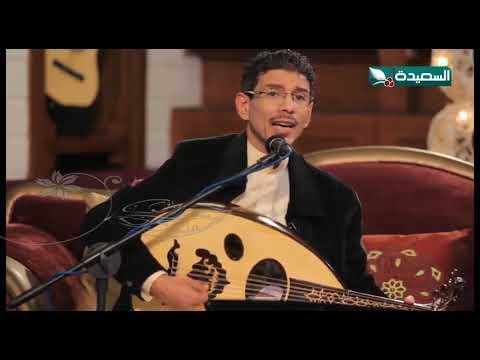 الدان | نصر دحمان | بيت الفن | قناة السعيدة