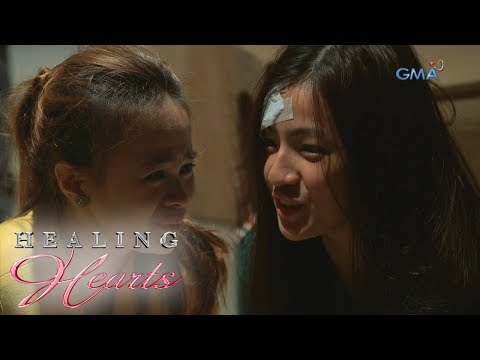 Healing Hearts: Full Episode 88