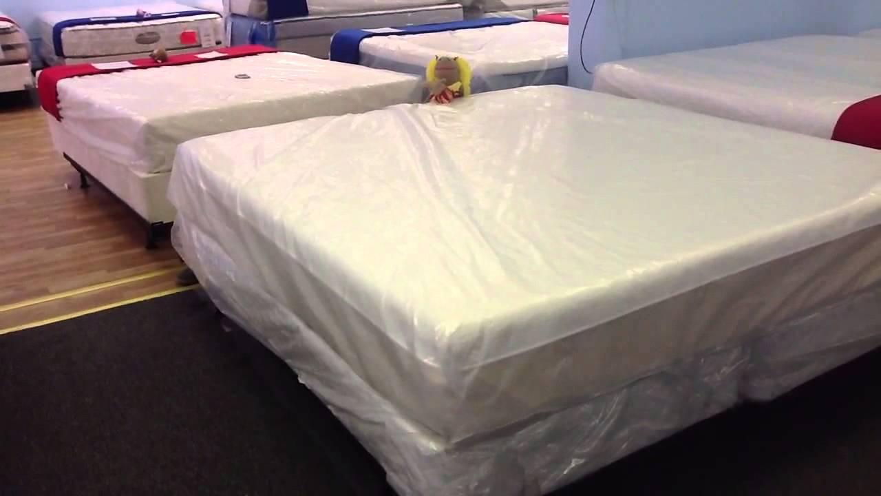tempur pedic cloud supreme layer tempurpedic cloud supreme mattress youtube