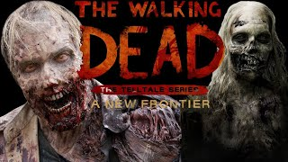 Download THE WALKING DEAD SEASON 3 COMPLETE EPISODE