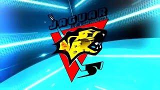 Детский турнир по хоккею среди команд 2008 г. Курск 17.02.2016 - 19.02.2016