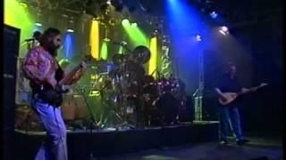 alex oriental experience-LIVE im ROCKLIFE 1992-