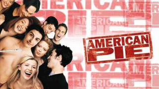 Matt Nathanson - Laid (American Pie Soundtrack)