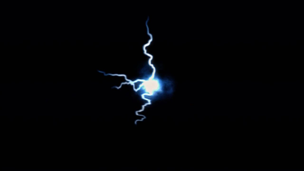 Electricity Effect - YouTube