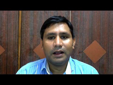 Thinking level of pakistani nuclear scientist AQ Khan