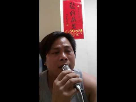 Dao lam con karaoke