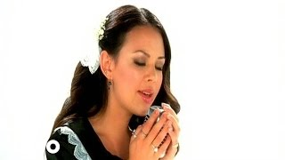 Watch Janel Parrish Rainy Day video