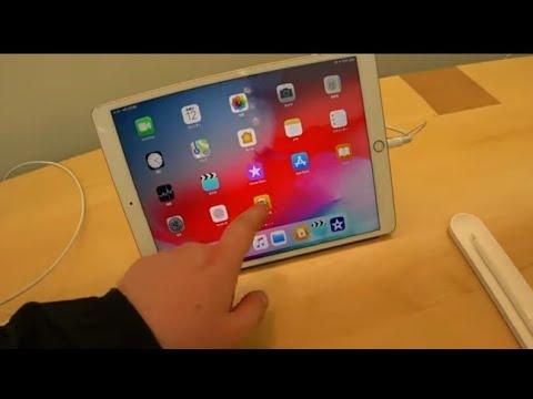Айфон Цена в Японии, Купить Айфон 6 7 8 10, Apple Iphone цена в Японии! макбук, Macbook Pro айфон 7