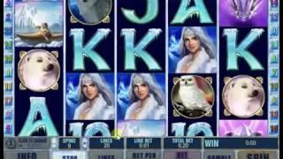 видео Играть в автомат Junky Box бесплатно