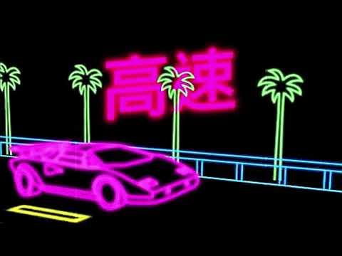 FREE Playboi Carti x Lil Uzi Vert Type Beat 2019 – Highway   WeDreaming