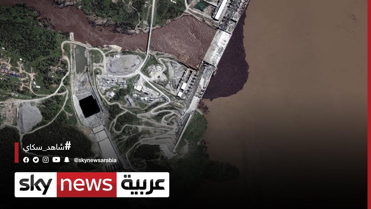 آبي أحمد: الملء الثاني لسد النهضة في موعده  - نشر قبل 3 ساعة
