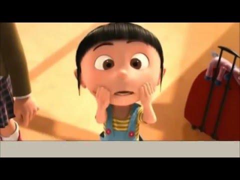 Martin Garrix-Animals Version Cartoon #